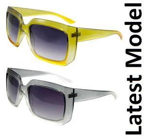 Fashion-Designer-New-Vintage-Style-Ladies-Womens-Girls-Fashion-Sunglasses-Gaga