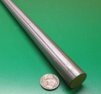 O1 Tool Steel Ground Drill Rod Metric 22 Mm Dia X 3 Ft Length