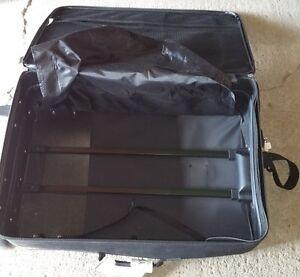 Large Travel Luggage