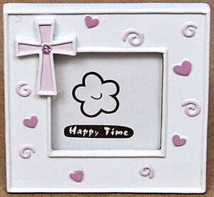 favors for Baptism/baby/ wedding, Anniversaries www.ihomeinc.ca North Shore Greater Vancouver Area image 3