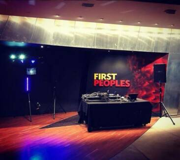 Birthday Party -  DJ Hire Services