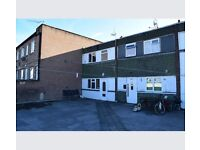 2 Bedroom Spacious flat to let in Slough