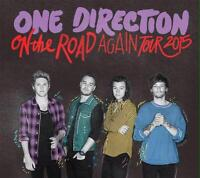 4 Floor tickets for one direction AUG 20TH