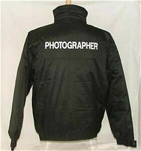 Photographer-Waterproof-Jacket-Embroidered-Front-Bak