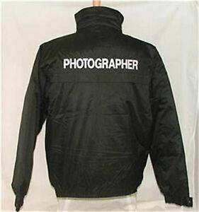 Photographer-Waterproof-Jacket-Embroidered-Front-Bak