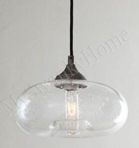 home garden lamps lighting ceiling fans chandeliers a. Black Bedroom Furniture Sets. Home Design Ideas