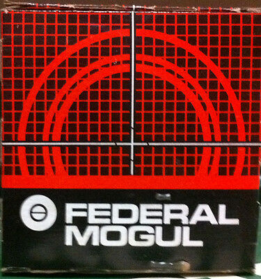 Federal Mogul National Oil Seal 62x90x10 - New - A711