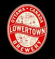 Dishwasher wanted for Lowertown Brewery!