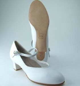 white character shoes ebay