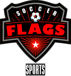 Soccer Flags Sports
