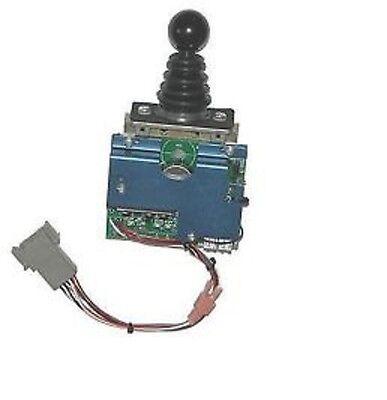 Grove Controller Part 7352000971 - New