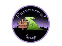 Paranormal group