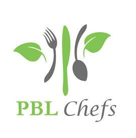 Temporary Chef's - London Stadium Events GBP10 to GBP15ph