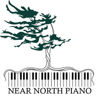 Near North Piano lessons in North Bay