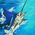 reelfish67