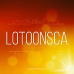 LotoonSca