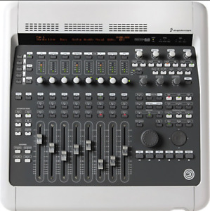 Digidesign 003 pro-tools console in good condition