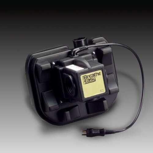 3M PAPR Turbo Filter Unit for Biological Respirator Mask