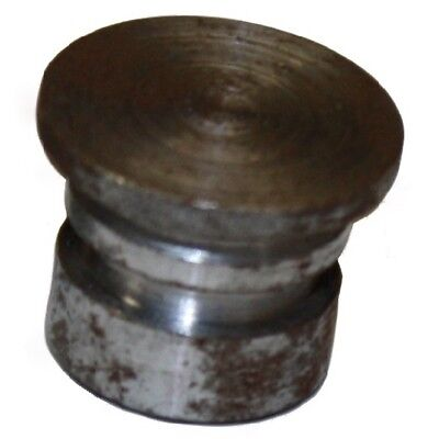 364880r1 Bahlen Power Steering Plug Ih Farmall 300 350 400 450
