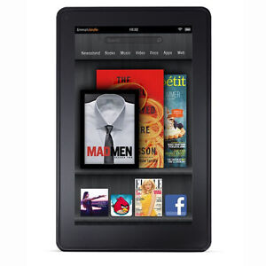 Amazon-Kindle-Fire-w-7-Full-Color-Touch-Screen-8GB-WiFi-More