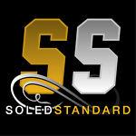 Soled Standard