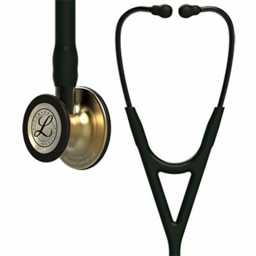 Littmann Cardiology IV