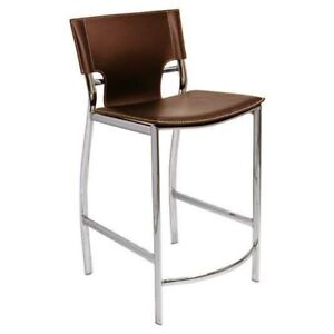 Chair source kitchen stools