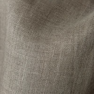 100% linen fabric - WHOLESALE bolt 40 meter  - natural undyed linen medium  ()