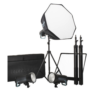 Broncolor | Kijiji in Ontario  - Buy, Sell & Save with