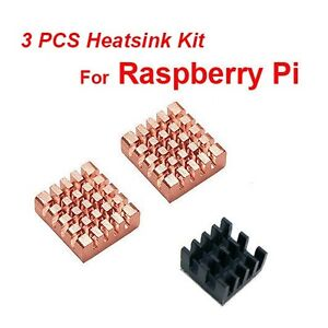 Brand-New-3pcs-Heatsink-Kit-for-Raspberry-Pi