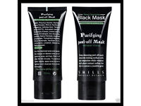 Brand New In Box Purifying Peel-off Facial Mask