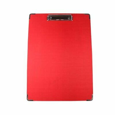The Art Class Sketch Board Wood Portable Drawing Painting Outdoor