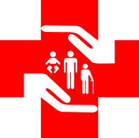 FIRST AID COURSE, CPR + AED LEVEL C