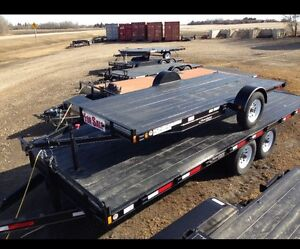 Wanted: Utility trailer