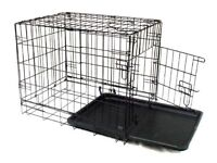 Cage for animals like dog, rabbit etc.
