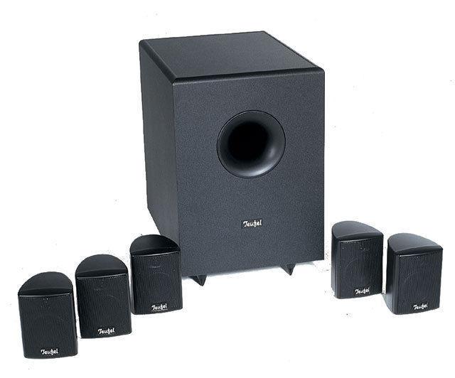 f r wen eignet sich die teufel concept e magnum power soundanlage ebay. Black Bedroom Furniture Sets. Home Design Ideas