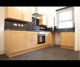 2 bedroom flat to rent in Philpot Street,Whitechapel, London,E1