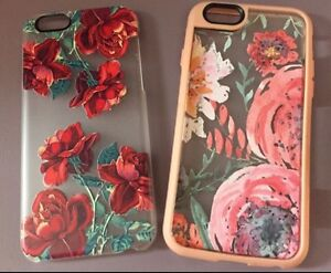Gorgeous Caseify iPhone 6 Cases $25each