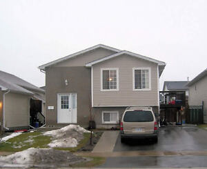 Fall Rental for LOYALIST students
