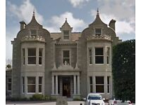 Offices for rent in Aberdeen AB15 | Starting from £88 p/w