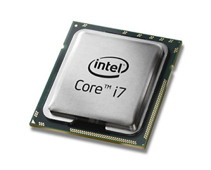 Intel Core i7 2600 processor for sale - 3.4 GHZ!!