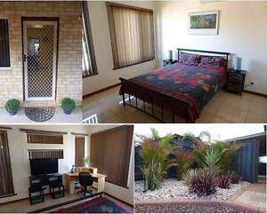 1 Bed room Apartment, Unit, Flat for rent Karratha Roebourne Area Preview