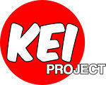 Kei Project