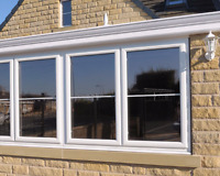 Windows and doors replacement and installation!Great prices!