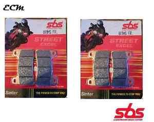 Honda-CBR-1000-RR-Fireblade-C-ABS-14-SBS-PASTIGLIE-FRENI-ANT-Street-Sinterizzate