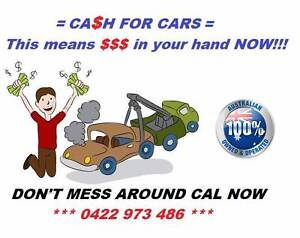 Tow Truck Tilt Tray Towing Brisbane Cash For Cars 4 Cars Brisbane Calamvale Brisbane South West Preview