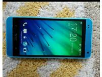 HTC1 mini