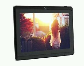 """Brand New 7"""" Android Tablet 4.4"""