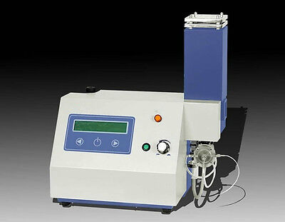 Flame Photometer F641 Us T