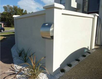 CLEARANCE Magnesium Wall Panel System